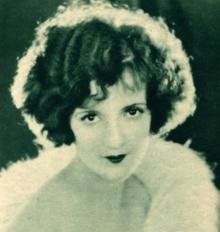 Constance Talmadge norma