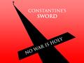 Constantines-Sword.png