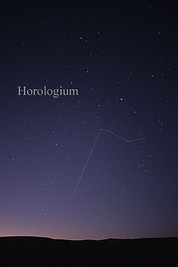 Constellation Horologium.jpg