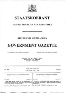 Constitution Amendment Act 1979.djvu