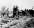 Construction of the Union Pacific Railroad, 1867 (TRANSPORT 216).jpg