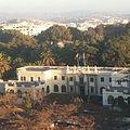 Consulado General de España en Tánger.jpg