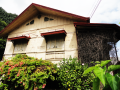 Consunji House San Fernando City.png