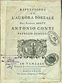 Conti, Antonio – Riflessioni su l'aurora boreale, 1739 – BEIC 12782621.jpg