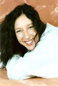 Carmen Jackel