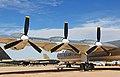 Convair B-36J Peacemaker (8590324574) (2).jpg