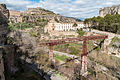Convento-de-San-San-Pablo-(Parador-Nacional-de-Cuenca)-DavidDaguerro.jpg