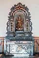 Convento do Carmo de Salvador Vestibule Altar 2018-1266.jpg