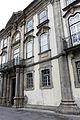 Convento e Igreja dos Congregados (5).jpg