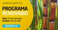 Convite renovabioc.png