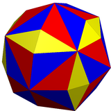Conway polyhedron m3O.png
