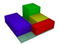 Conway puzzle bricks.png