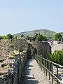 Conwy Castle (7827058152).jpg