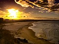 Coolangatta Beach Strand (24005392101).jpg