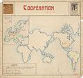 Coopération IIB.jpg