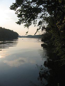 Wetumpka, Alabama - Wikipedia