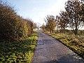 Coplowe road - geograph.org.uk - 88330.jpg
