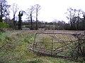 Coragh Glebe - geograph.org.uk - 1060957.jpg