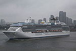 Coral Princess (ship, 2002) 001.jpg