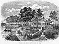 Corbel027 Chalet suisse au Bois de Boulogne en 1855.jpg