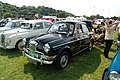 Corbridge Classic Car Show 2013 (9231748139).jpg