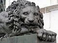 Corcoran lion.jpg