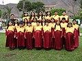 Coro de Niños de El Agustino.jpg