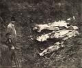 Corpses of the Russian Communards in Cherkasy 1919.png