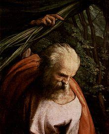 San Jose el santo del extenso patrocinio. 220px-Correggio_060