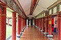 Corridor 1 (31766078510).jpg