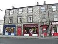 Corrigan Opticians - Age Concern Charity Shop - geograph.org.uk - 1624275.jpg