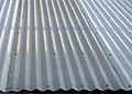 Corrugated fibre cement roofing 2.jpg