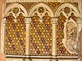 Cosmatesque screen.jpg