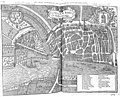 Cosmographie universelle 50549.jpg