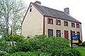 Cossit House (35104194023).jpg