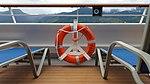 Costa Favolosa life buoy.jpg