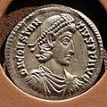 Costanzo II, siliqua, 337-361 ca.jpg
