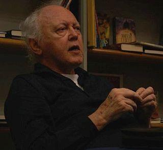Costanzo Preve Italian philosopher