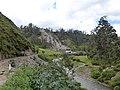 Cotacachi Ecuador 1001.jpg