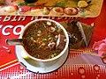 Coto Makassar-dish.JPG