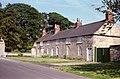 Cottages Langton - geograph.org.uk - 1639948.jpg