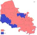 Couleur des Circonscriptions du Pas-de-Calais en 2007.png
