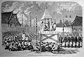 Coronación del rey de Camboya en 1884 céramonie de purificación 5300.jpg