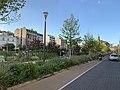 Cours Marigny - Vincennes (FR94) - 2020-09-08 - 2.jpg