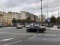 Cours Vincennes Paris 2.jpg