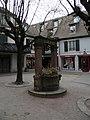Cours Waldner-Stephan (Colmar) (1).JPG