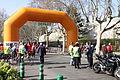 Course la maisonnaise 2010 02.JPG