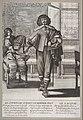 Courtier Following Edict Against Superfluity in Dress MET DP818126.jpg