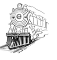 Cowcatcher (PSF).png