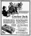 Cracker jack newspaper ad 1916.png